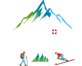 location chatel, multipass chatel, location appartement chatel, l'echo des montagnes chatel
